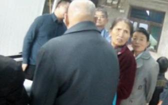 """九龙坡:群众报警称遭遇""""诈骗""""民警实地为大家保驾释"""