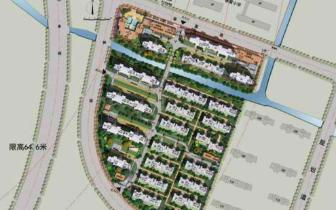 长春市规划局梳理出制约项目落位问题217个