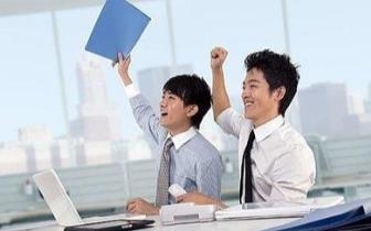 韩国青年为啥放弃结婚生子 就业困难或工作不好?