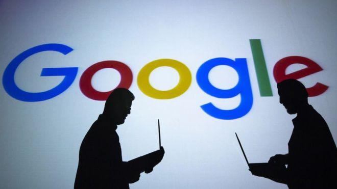 隐私问题重压下谷歌调整:用户更容易删除搜索记录