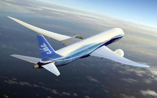 国泰航空发现940万乘客资料曾被未获授权取览