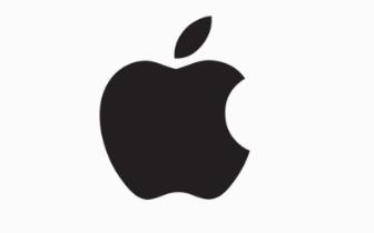 """苹果怼媒体中国""""间谍芯片""""报道 缺乏证据要求撤稿"""