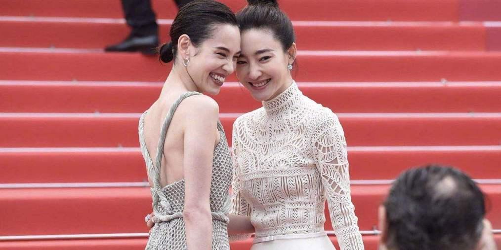 日本中国电影周:徐峥雷佳音海清王丽坤