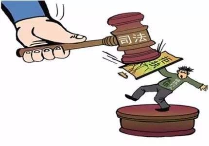 博罗兴宁两地法院合作成功拘传3名被执行人