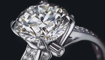 珠宝小课堂:钻石越重就一定越大吗?