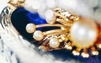 网络直播能否颠覆珠宝行业传统营销模式?