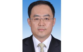 金融办|深圳金融办主任何晓军任广东省地方金融监管局局长
