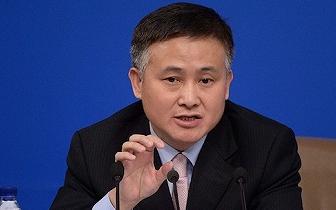 潘功胜:服务小微企业需商业银行和企业双向发力