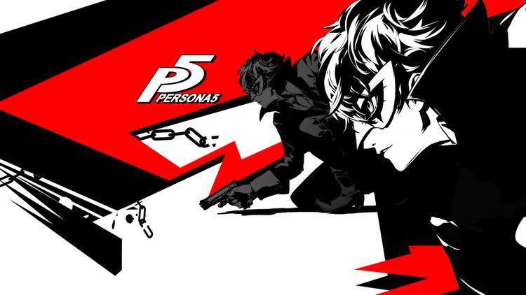 pc蛋蛋手机版微彩app,IGN评选PS4上最佳的25款游戏 你觉得《怪物猎人》23名合理吗?