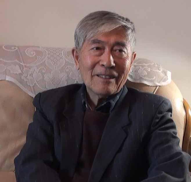 考古学家陈铁梅逝世 曾提出中国第一个旧石器年表