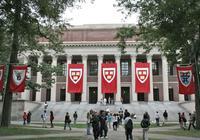 美国哈佛招生歧视亚裔案:主审法官曾申哈佛被拒