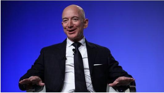 亚马逊三季度营收566亿美元净利29亿 盘后下跌9%