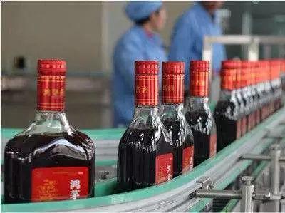 内蒙古自治区官方回复鸿茅药酒焦点问题