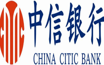 """中信银行发布第6期""""资管经理人景气指数(AMI)"""""""