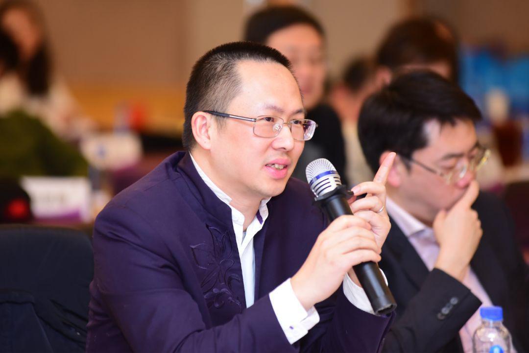 活动 第二届清华大学体育产业创业营招募通知