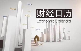 财经今日往事:2006年工商银行在沪港同步上市