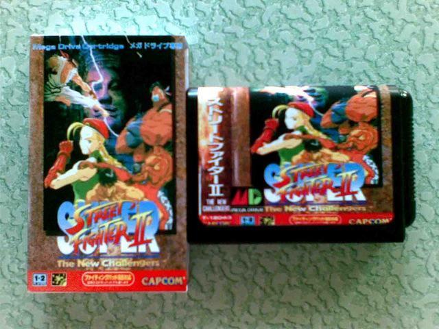 16-bit-Sega-MD-game-Cartridge-super-street-fighter-2-with-Retail-box-for-Megadrive-Genesisjpg_640x640