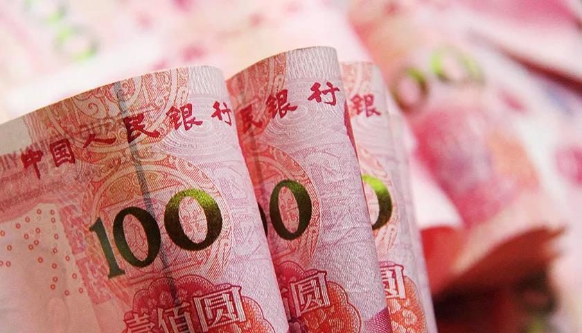 为何宽货币难以达到信用扩张的效果?
