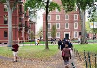 哈佛大学招生歧视案:原告数据分析排除四类亚裔