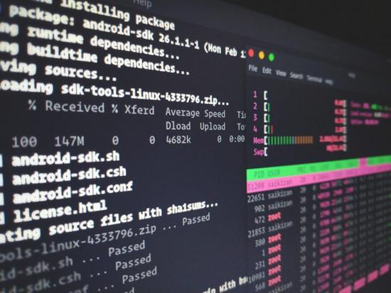 美媒点评IBM收购红帽:对Linux开源世界影响巨大