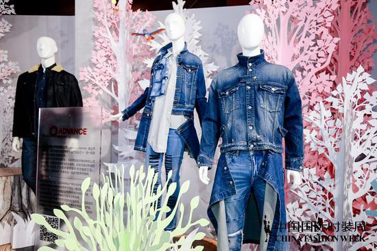 """探索环保新风尚——DHUB设计汇19SS携手天丝正式开""""罐"""""""