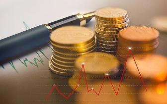 三季度长春市保费收入208.8亿元
