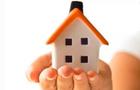 房地产企业