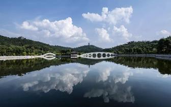 """""""旅游+""""特色产业:推动湘潭全域旅游发展的新模式"""