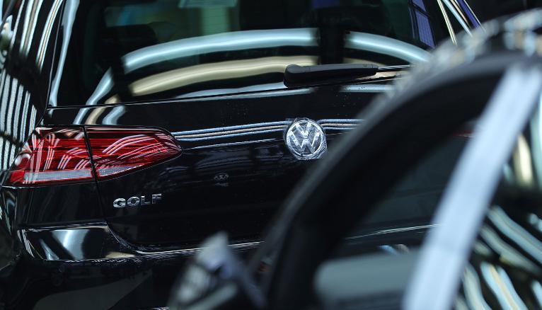 评论:中国与欧洲在电动车领域正展开激烈追逐