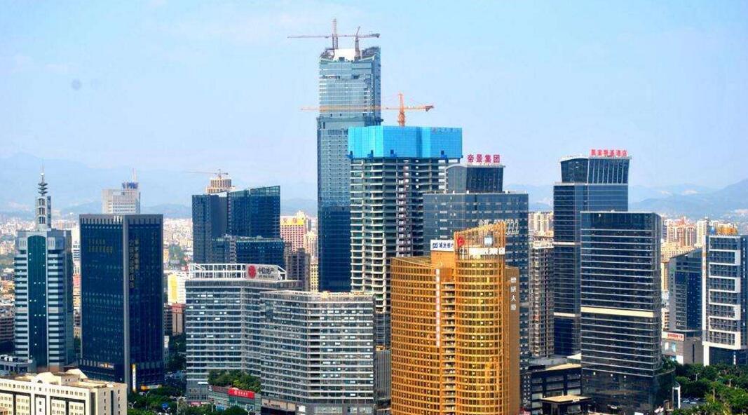 惠州最近10年PPI走势图出炉,释放出重要经济信号!