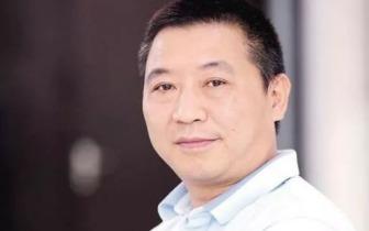 改革开放||康辉国际旅行社有限公司总经理林志民