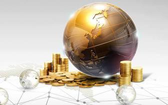 保本理财发行量创今年新低 净值型理财数量缓缓涨