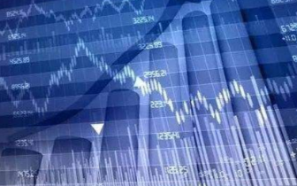 前三季度地方银行业绩亮眼 养老基金概念股常熟