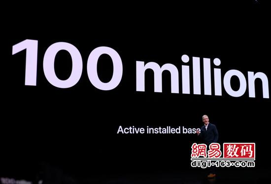 苹果发布新Macbook Air:新增视网膜屏/8348元起