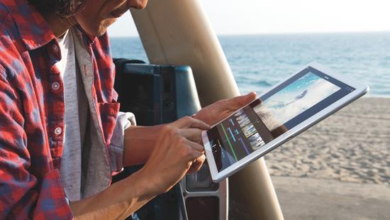 发布会前夕美媒发问:iPad这个产品还重要吗?