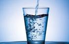 生活饮用水水质