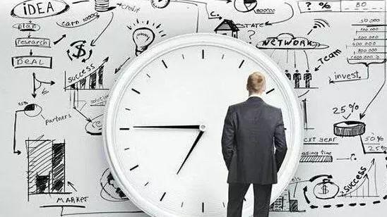 每天5分钟,利用碎片化时间成就自我