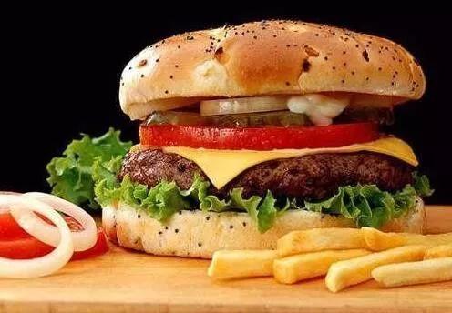 吃货们不可不知的9个食物冷知识 颠覆你的认知!