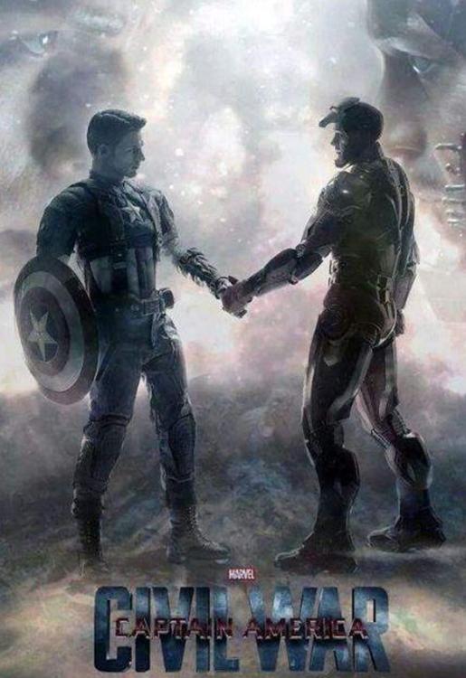 来自钢铁直男的不屑:你女朋友为什么喜欢看超级英雄电影?