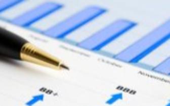 统计局:10月制造业采购经理指数(PMI)为50.2%