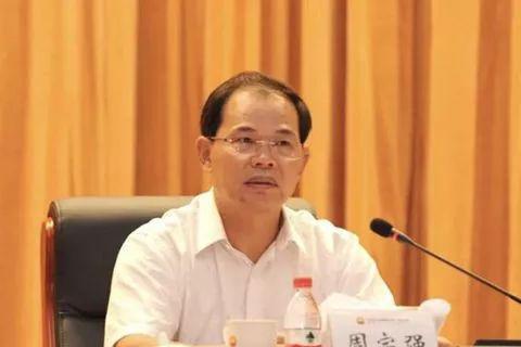 中石油渤海钻探总经理自杀身亡 官方:工作压力大