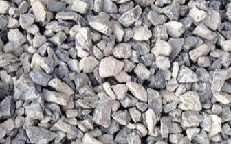 南昌海湾实业有限公司在南昌县八一乡偷运砂石