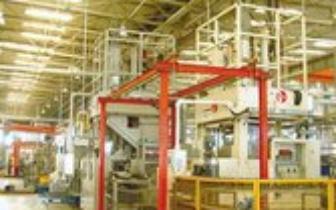 桂林经开区前三季度规模工业产值超额完成全年目标任务
