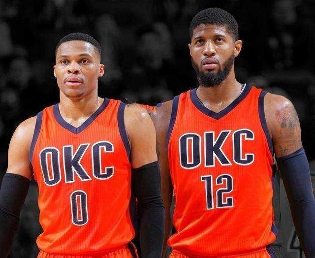 NBA-帕克PK威少 黄蜂主场终结雷霆两连胜?