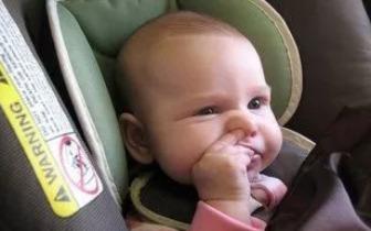 病从鼻入!挖鼻孔增加患疾病的风险!