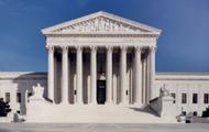 美最高法院争议:互联网巨头赔偿金该怎么分