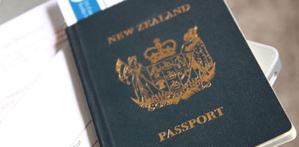 研究生申请工签被拒 新西兰想要什么人?