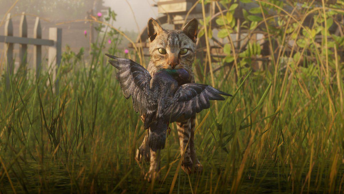 《荒野大镖客2》发售三天销售额达7.25亿美元 还登上央视报道