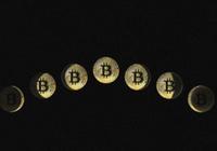 比特币诞生10年:除了有人暴富,它还改变了什么
