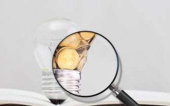 保本理财发行量创今年新低 净值型银行理财数量缓缓涨